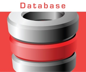 CoolSpools Database logo