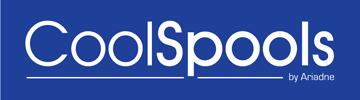 CoolSpools logo