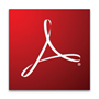 logo: spool file to pdf