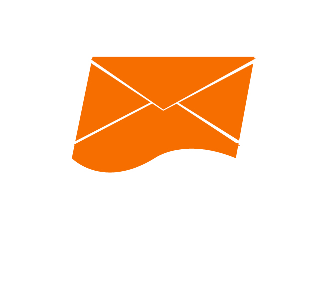 CoolSpools Email logo
