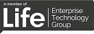 Life Enterprise Technology Group